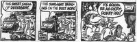 Muppets strip 81-12-26
