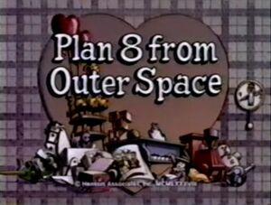 Plan8