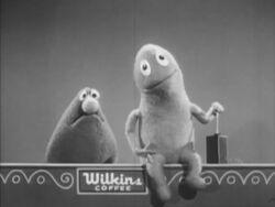 Wilkinsblowup
