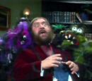 Muppet Show guest stars who have died