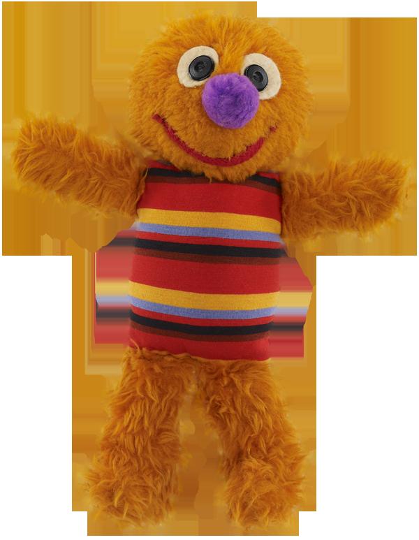 Baby David | Muppet Wiki | FANDOM powered by Wikia