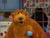 Bear236d