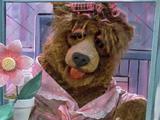 Beth Bear