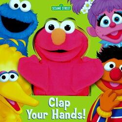 Clapyourhands2