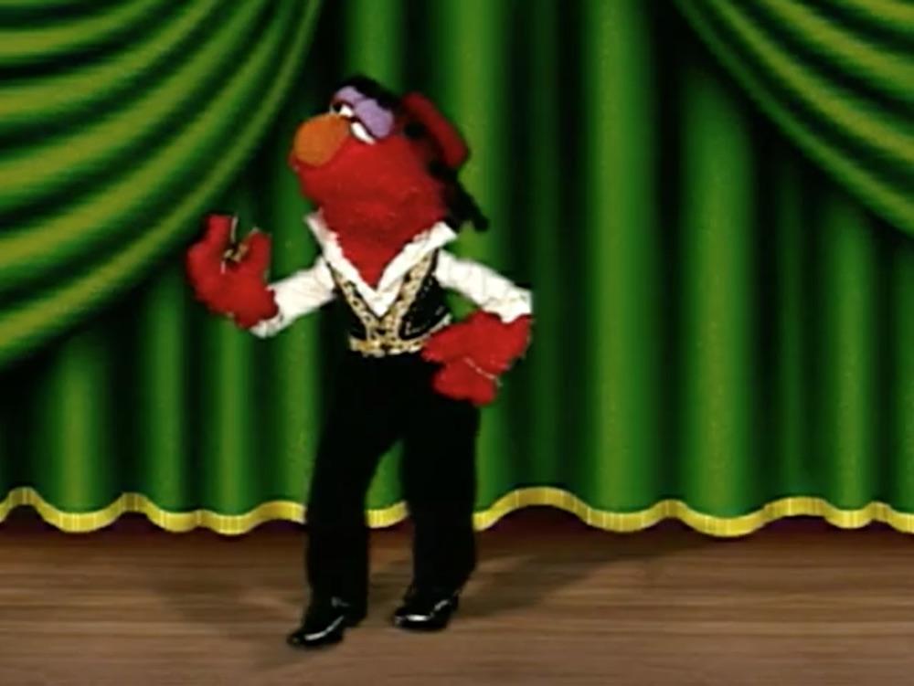 Episode 3905 | Muppet Wiki | FANDOM powered by Wikia