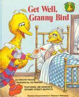 Get Well, Granny Bird