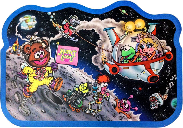 File:Mb placemat space 01.jpg