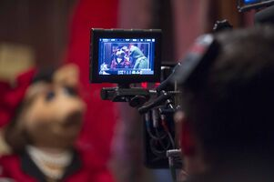Muppets-set-viewfinder