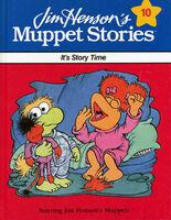 Muppetstories10