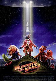 Poster-MFC-alternate