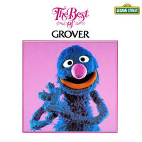 The Best of Grover