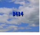 Episode 3434