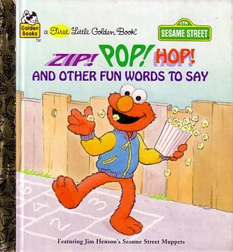 Zip! Pop! Hop! | Muppet Wiki | FANDOM powered by Wikia
