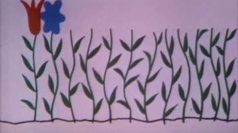 0197 opening animation