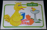 1981 placemats 7