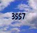 Episode 3557