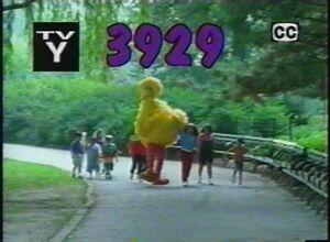 3929Intro