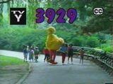 Episode 3929
