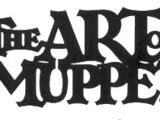 The Art of the Muppets (exhibit)