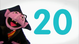 DanceBreak-20