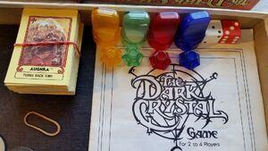 Dark Crystal board game 03