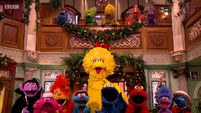 Episode 216: A Furchester Christmas