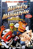 German-Die-Muppets-Erobern-Manhattan-DVD02