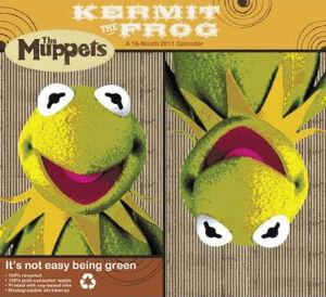 Kermitcalendar2011a