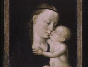 Mothers&Children11