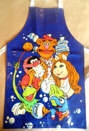 Muppetapron-1978