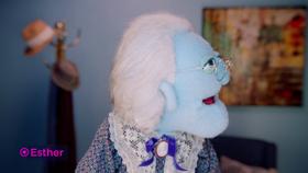 MuppetsNow-S01E06-Esther