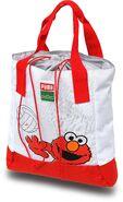 Puma shopper bag elmo 2016