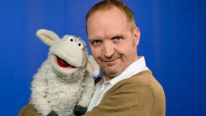 Sesamstrasse-MartinPaas&Wolle