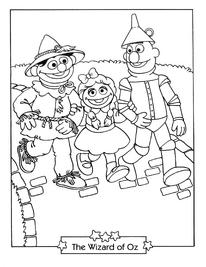 Storybook Fun 002