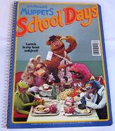 Stuart hall 1982 notebook 5