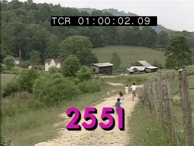 Episode 2551