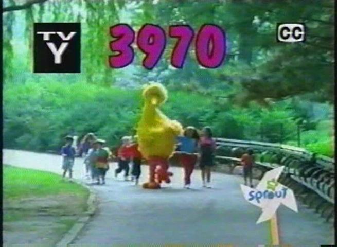 Episode 3970 | Muppet Wiki | FANDOM powered by Wikia