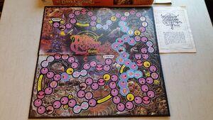 Dark Crystal board game 06