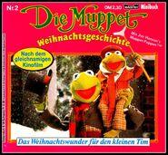 DieMuppetWeihnachtsgeschichte-02-DasWeihnachtswunderFürDenKleinenTim-(Bastei-1993)
