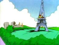 Eifel-OpenSesame