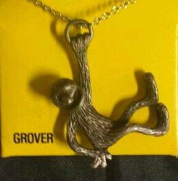 Femic grover 1