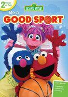 Good-SportDVD