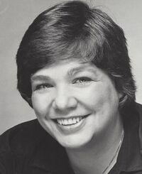 Marybethmiller