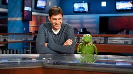 Muppets-ESPN-Radio (6)