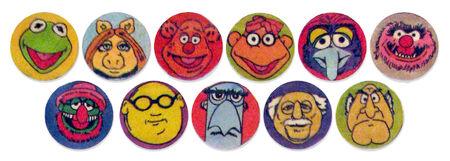 Muppets-KinderDanone-Spielsteine-(1989)