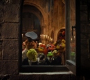 We Did It (Muppets Most Wanted)