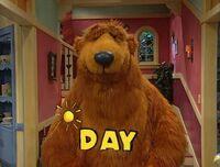 Bear236b
