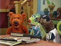Bear410f