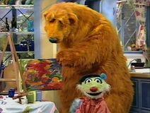 Bear417d