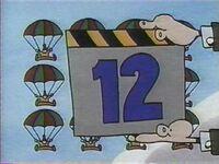 Director12
